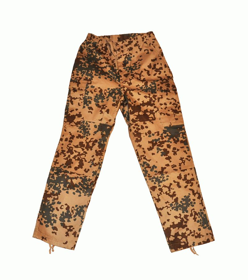 Mil-Tec-Tropical-Camo-small