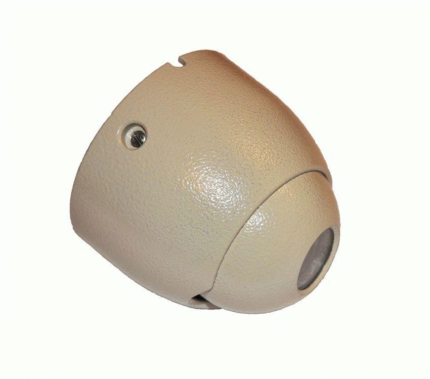 антивандальная видеокамера мвк 900