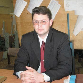 Латынин Евгений Вячеславович