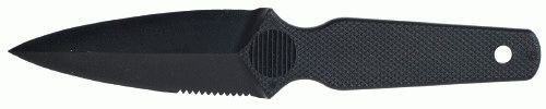 пластиковый нож knife lansky