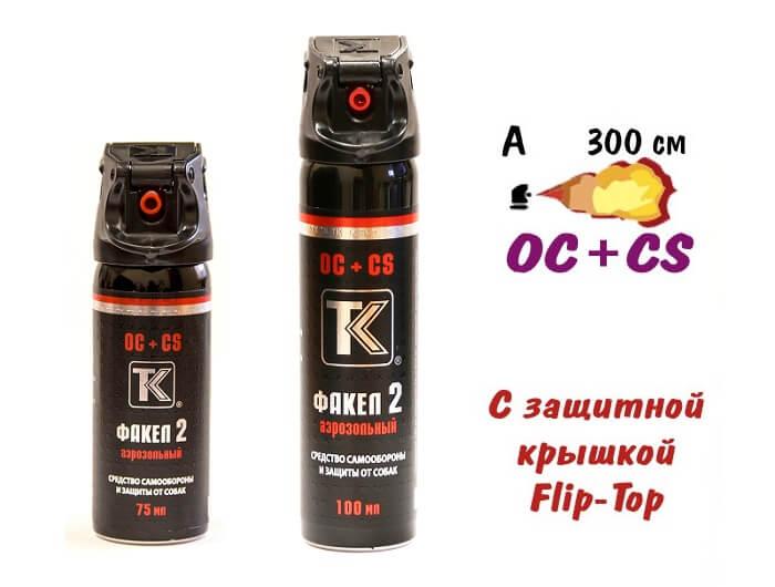 fakel-2