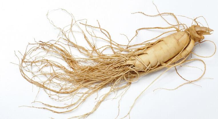 корейское обезболивающее средство голд инсам