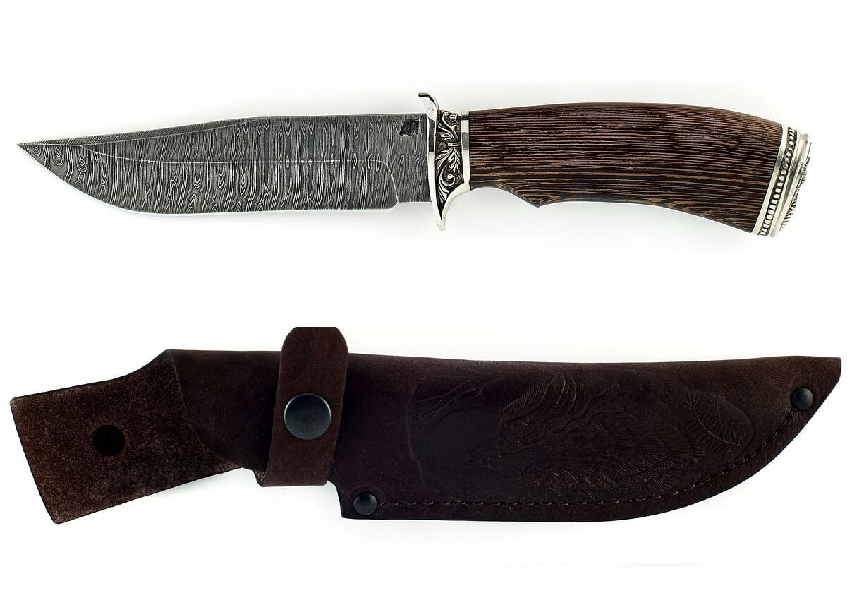 Оригинальные ножи