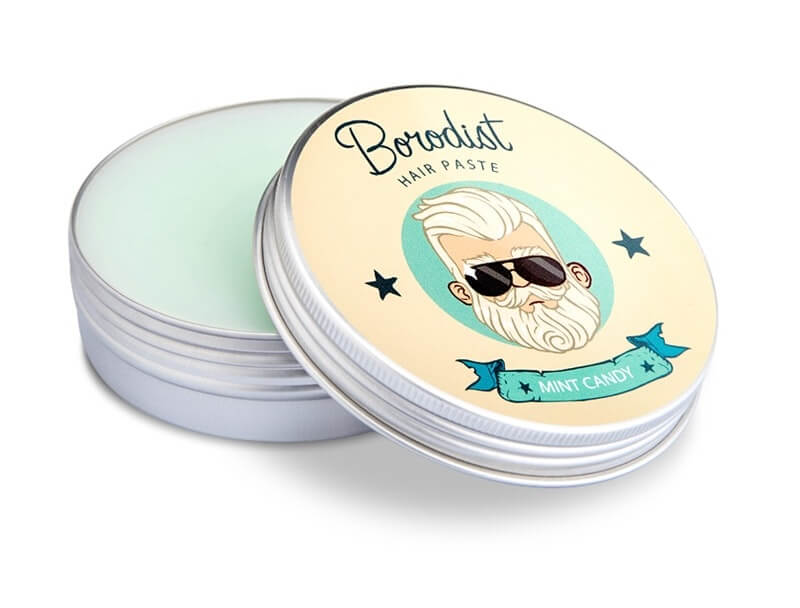 pasta-volos-borodist-mint-candy