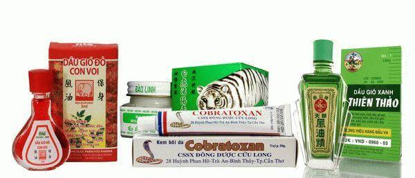 купить в интернет магазине товары из Вьетнама почтой