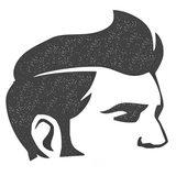 Уход за головой и волосами