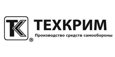 Официальный представитель компании ЗАО Техкрим