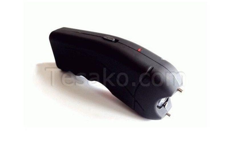 Электрошокер tw 309 гепард серии Pro