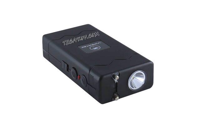 Электрошокер WS-800A Type