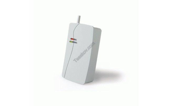 GSM модем Visonic GSM-100 для систем PowerMax