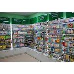 Подростки ограбили аптеку