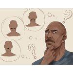 Как правильно и быстро отрастить густые усы?