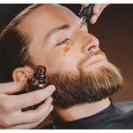 Средства для ухода за бородой в домашних условиях для мужчин: лучшая косметика