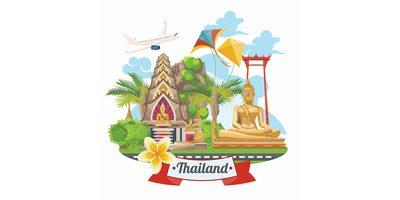 Виды тайских бальзамов и применение при различных заболеваниях