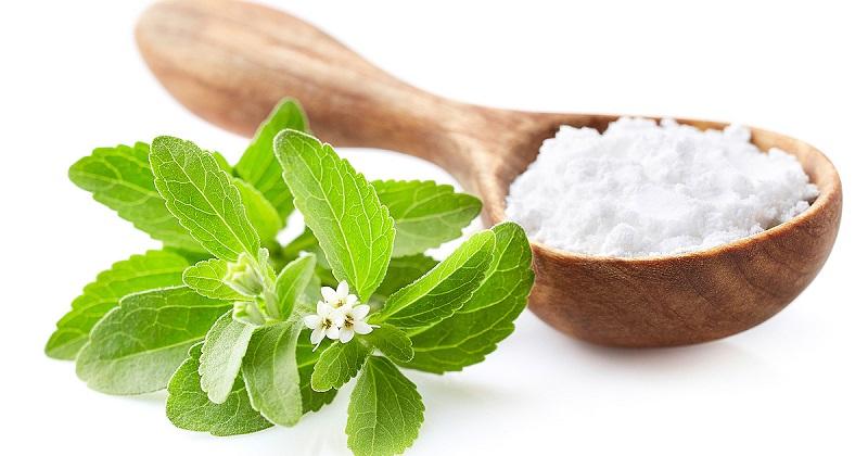 натуральный состав масла