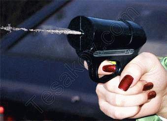 ispolzovanie pistoleta pa 2