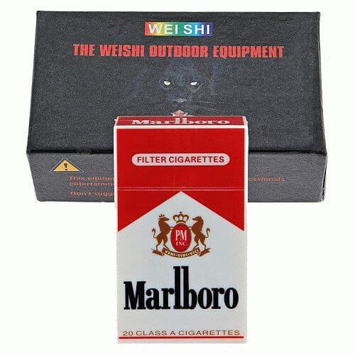 elektroshoker marlboro