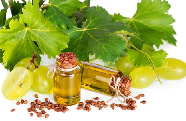 maslo-vinograd