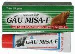 Gau Misa